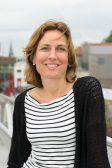 Katja de Haar-Voerman